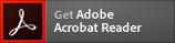 Acrobat Reader Download