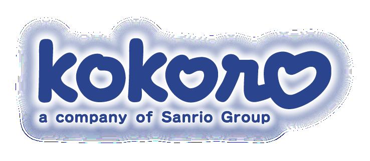 Copyright(c) Kokoro Company Ltd.